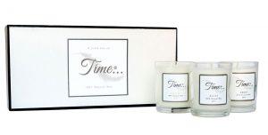 time-logo-300x164 Home