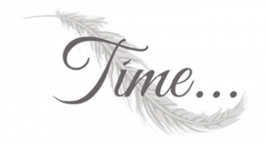 time-logo-300x164 Home